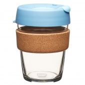 Кружка KeepCup Rock Salt (340 мл.)