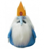 Плюш Ice King Adventure Time (30см)
