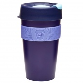 Кружка KeepCup Blueberry (454 мл.)