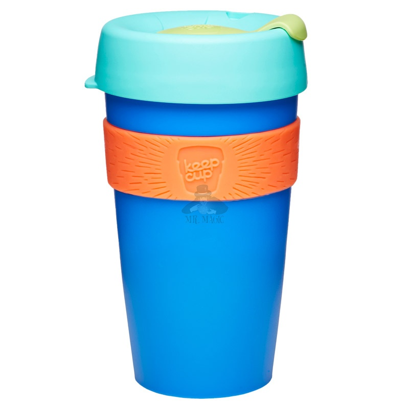 10.kruzhka-keepcup-melchior-454-ml.jpeg