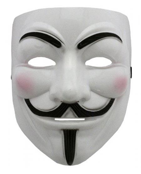 скачать маска через торрент - фото 11